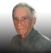 FernandGagnon  2019 avis de deces  NecroCanada