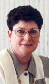 Freda RESTOULE  2019 avis de deces  NecroCanada