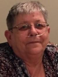 JOSETTE GREFFARD DUBUC – SHERBROOKE –  2019 avis de deces  NecroCanada