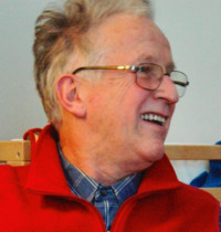 James Binfield Pawley  January 15 1944  March 7 2019 (age 75) avis de deces  NecroCanada