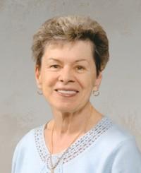 Rose-Alma Higgins  1938  2019 (80 ans) avis de deces  NecroCanada