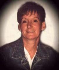 Bernadette Mary Hooper  19482019 avis de deces  NecroCanada
