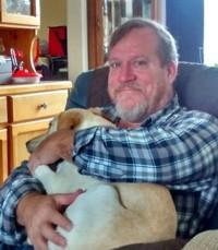 Steve Humphry  Monday March 11th 2019 avis de deces  NecroCanada