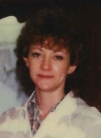Vicki Ellen McDonagh  April 5 1956  March 7 2019 avis de deces  NecroCanada