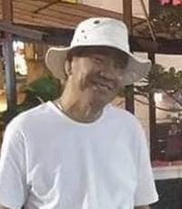 Armando De Borja  Saturday March 9th 2019 avis de deces  NecroCanada