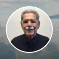 Father Joseph Ingrao  2019 avis de deces  NecroCanada