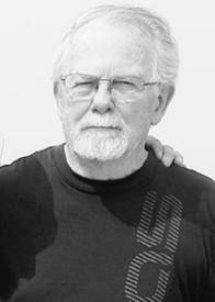 Gerald Wayne Severs  2019 avis de deces  NecroCanada
