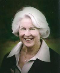Jean Hutton  2019 avis de deces  NecroCanada