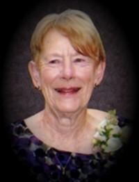 Joan Eileen