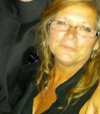 Linda Carol Johnson Vienneau  Tuesday March 12th 2019 avis de deces  NecroCanada