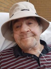 Glenn Walter Hunt  July 19 1947  January 22 2019 (age 71) avis de deces  NecroCanada
