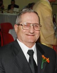 Lionel Bruyere  July 13 1938  March 11 2019 avis de deces  NecroCanada