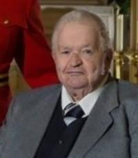 Robert Lee Ferguson  Thursday March 14th 2019 avis de deces  NecroCanada