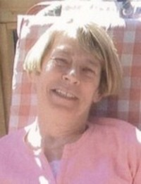 Gail Ella