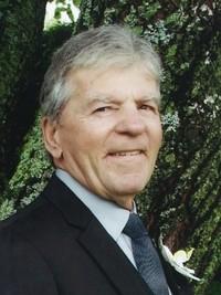 Gaston Ouellet  1944  2019 avis de deces  NecroCanada