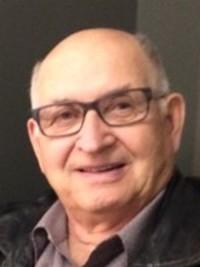 Gilles Lafrance  1938  2019 (79 ans) avis de deces  NecroCanada