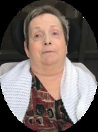 Judy Ann