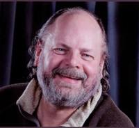 Randy Kirk Turner  June 21 1961  March 13 2019 (age 57) avis de deces  NecroCanada