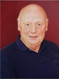 Erwin Esert  10 février 1941