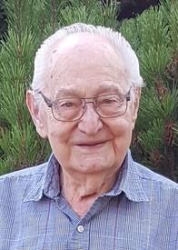Eugen Gene Lueck  March 2nd 2019 avis de deces  NecroCanada
