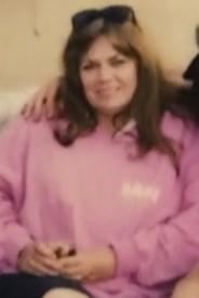 FICE Judy Ann  2019 avis de deces  NecroCanada
