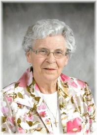 Ivy Federowich Malanchuk  August 25 1933  March 15 2019 (age 85) avis de deces  NecroCanada