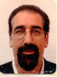 Mehmet Mike Atila Aysan  2019 avis de deces  NecroCanada