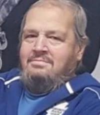 Richard Poirier  Saturday February 16th 2019 avis de deces  NecroCanada