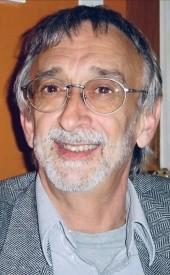 SABOURIN François Louis  1950  2019 avis de deces  NecroCanada