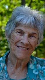 Barbara DeMerchant  19302019 avis de deces  NecroCanada