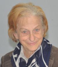 Belisle Isabelle  19372019 avis de deces  NecroCanada