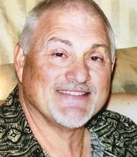 Gerald Jerry Mariani  Monday March 11th 2019 avis de deces  NecroCanada