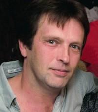 Keith Robert Griffin  Saturday March 16th 2019 avis de deces  NecroCanada