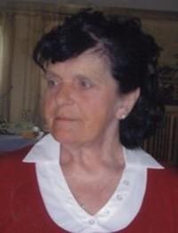 Linda Pauline