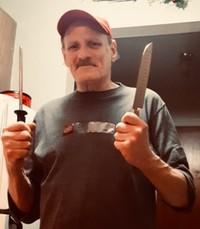 Terry Allan Kennedy  Monday March 11th 2019 avis de deces  NecroCanada
