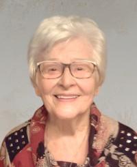 Therese Morissette Veilleux  1924  2019 (94 ans) avis de deces  NecroCanada