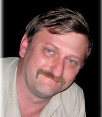 Valeriy Pavlyuk  Saturday March 16th 2019 avis de deces  NecroCanada