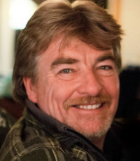 William John McCall  Saturday March 16th 2019 avis de deces  NecroCanada