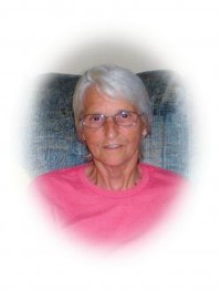 Bernice Irma Gray  19432019 avis de deces  NecroCanada