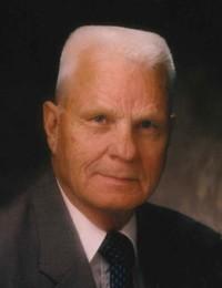 Bruce Rycroft  January 7 1928  March 17 2019 avis de deces  NecroCanada