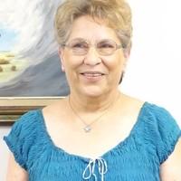 Carol Violet Parenteau  August 20 1946  March 16 2019 (age 72) avis de deces  NecroCanada
