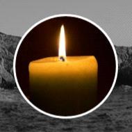 Christopher David Lea  2019 avis de deces  NecroCanada