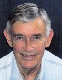 Clifford Collins  August 11 1934  March 17 2019 (age 84) avis de deces  NecroCanada