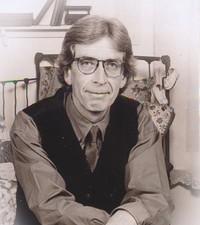 Denis Begin  1963  2019 (55 ans) avis de deces  NecroCanada