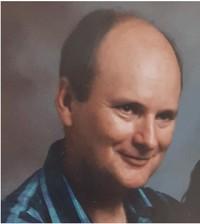 James Ward  2019 avis de deces  NecroCanada