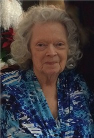 Joan Alice Kilmister Bradley  November 2 1934  March 18 2019 (age 84) avis de deces  NecroCanada