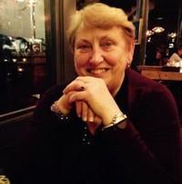 Margaret Peggy Louise Kenmey  19462019 avis de deces  NecroCanada