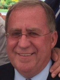 PIERRE NADEAU – SHERBROOKE –  2019 avis de deces  NecroCanada