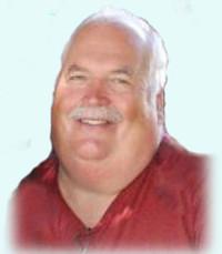 Peter Steadman  Friday March 15th 2019 avis de deces  NecroCanada