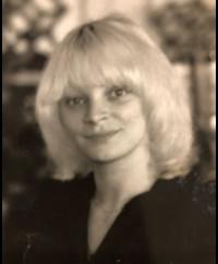 Renee Deroy  2019 avis de deces  NecroCanada
